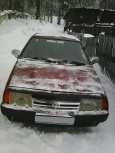 Лада 21099, 1999 год, 68 500 руб.