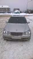 Mercedes-Benz C-Class, 2000 год, 370 000 руб.