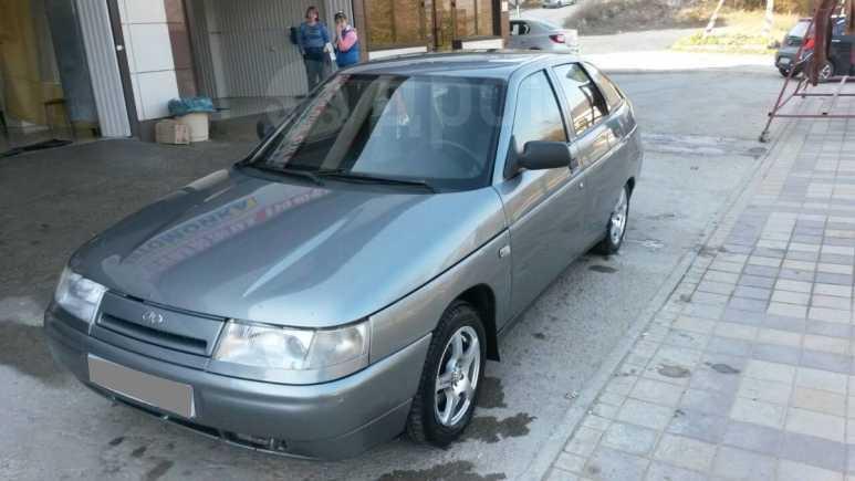 Лада 2112, 2006 год, 175 000 руб.