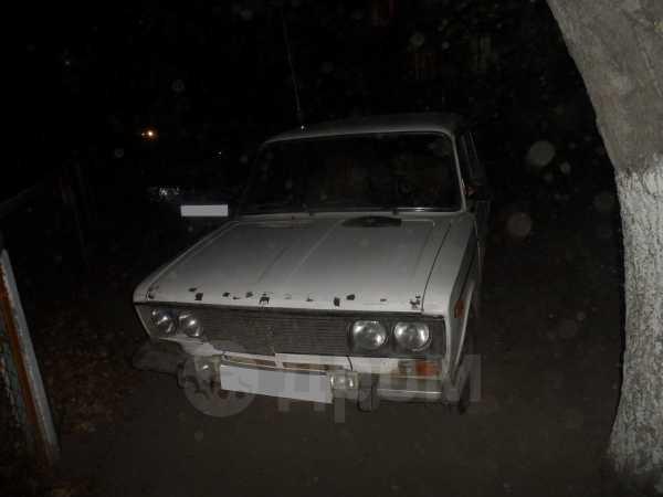 Лада 2106, 2002 год, 60 000 руб.