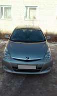 Toyota Wish, 2008 год, 530 000 руб.