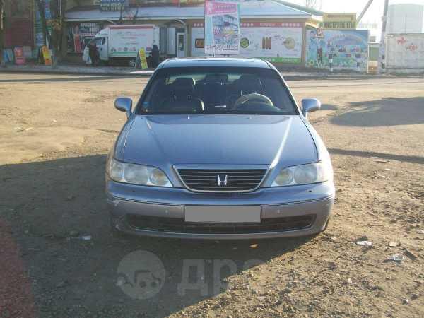 Honda Legend, 1998 год, 220 000 руб.