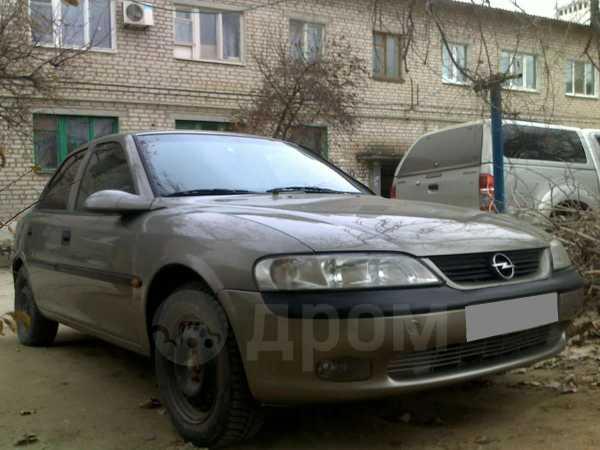 Opel Vectra, 1997 год, 169 000 руб.