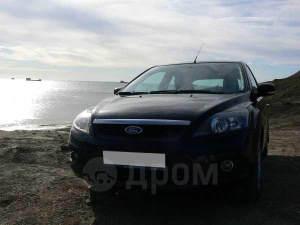 Ford Focus, 2011 год, 437 000 руб.