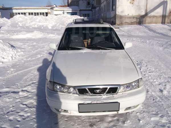 Daewoo Nexia, 1998 год, 100 000 руб.