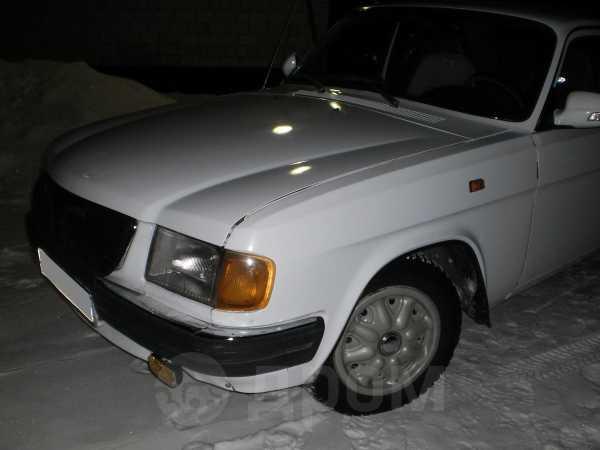 ГАЗ Волга, 1999 год, 100 000 руб.