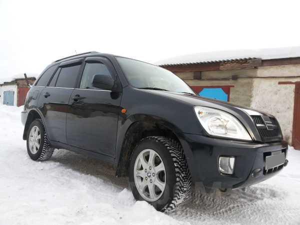 Vortex Tingo, 2011 год, 370 000 руб.