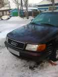 Audi 100, 1994 год, 180 000 руб.
