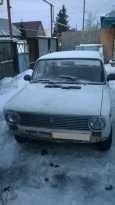 Лада 2101, 1983 год, 14 000 руб.