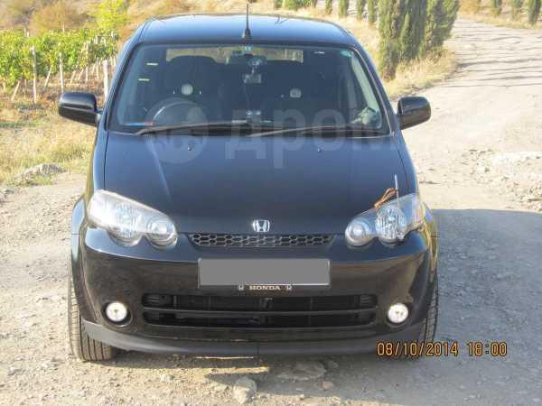 Honda HR-V, 2005 год, 470 000 руб.