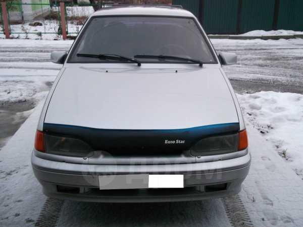 Лада 2115 Самара, 2008 год, 147 000 руб.