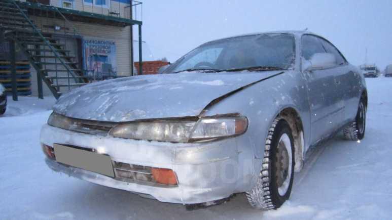 Toyota Corolla Ceres, 1993 год, 73 000 руб.