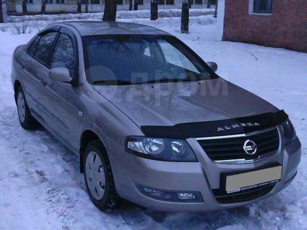 Nissan Almera, 2012 год, 470 000 руб.