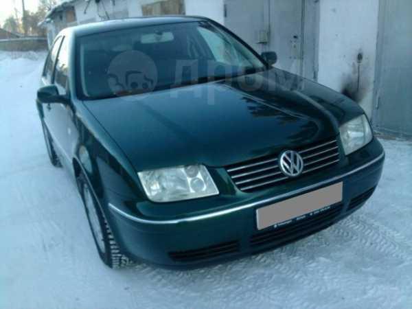 Volkswagen Bora, 2002 год, 315 000 руб.