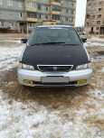 Honda Odyssey, 1997 год, 180 000 руб.