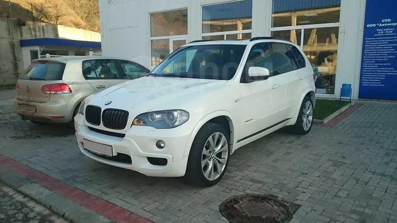 BMW X5, 2009 год, 2 054 290 руб.