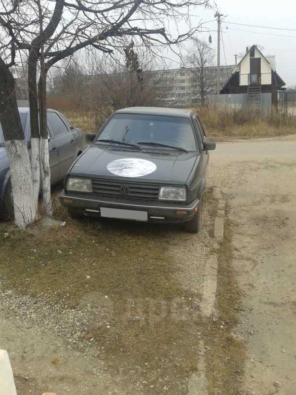 Volkswagen Golf, 1990 год, 40 000 руб.
