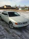 Toyota Chaser, 1998 год, 200 000 руб.