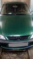 Opel Vectra, 1997 год, 145 000 руб.