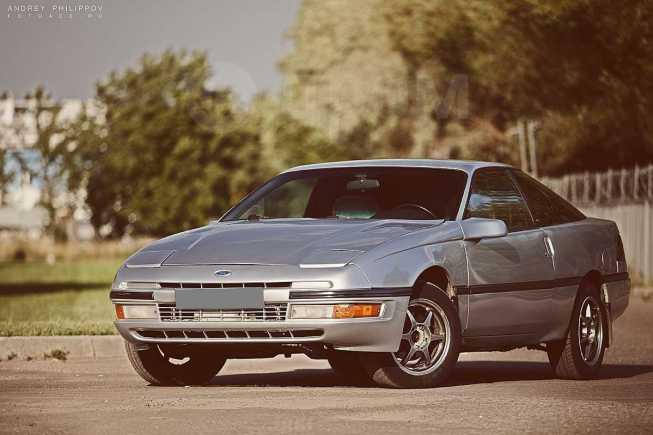 Ford Probe, 1989 год, 150 000 руб.