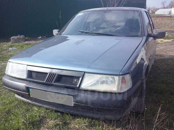 Fiat Tempra, 1993 год, 108 000 руб.