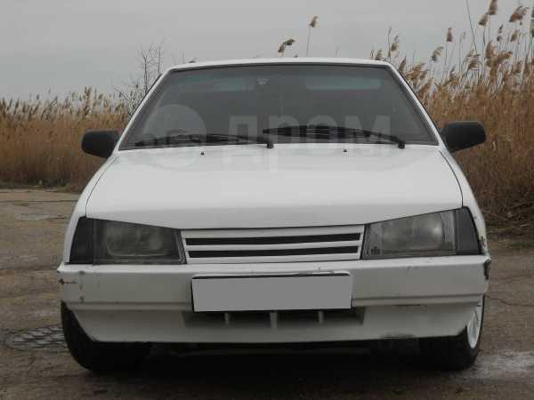 Лада 21099, 1995 год, 77 000 руб.