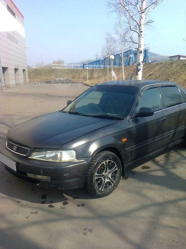 Honda Domani, 1998 год, 145 000 руб.