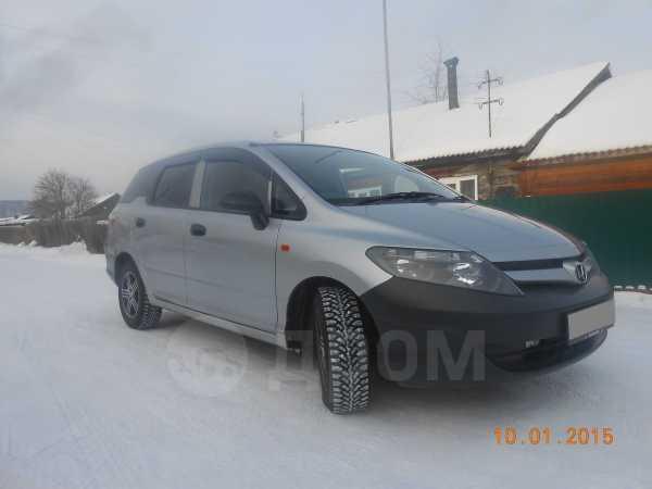 Honda Partner, 2006 год, 400 000 руб.