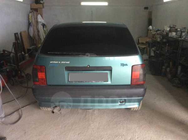 Fiat Tipo, 1990 год, 105 000 руб.