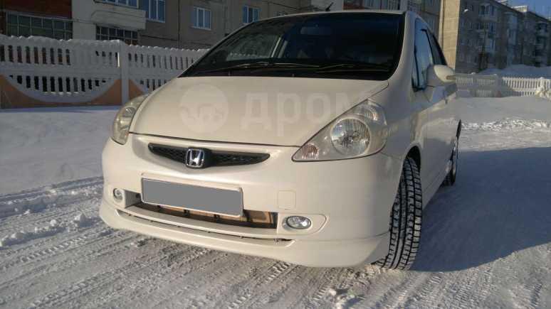 Honda Fit, 2001 год, 229 000 руб.