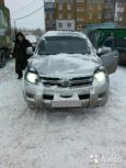 Great Wall Hover M2, 2007 год, 450 000 руб.