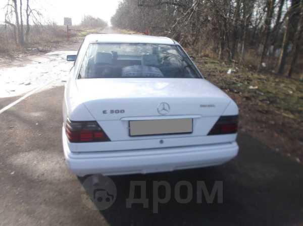 Mercedes-Benz E-Class, 1994 год, 230 000 руб.