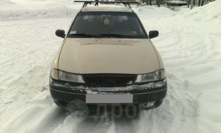 Daewoo Nexia, 1997 год, 69 999 руб.