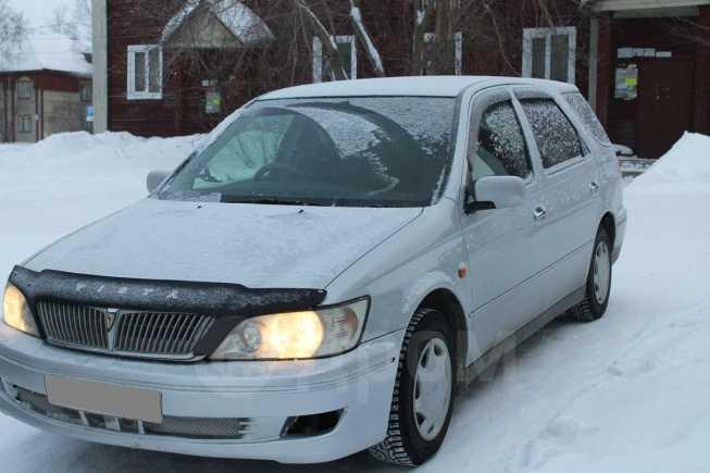 Toyota Vista Ardeo, 2003 год, 355 000 руб.