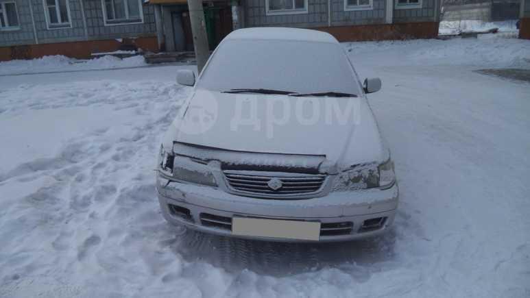 Toyota Corona, 2000 год, 100 000 руб.