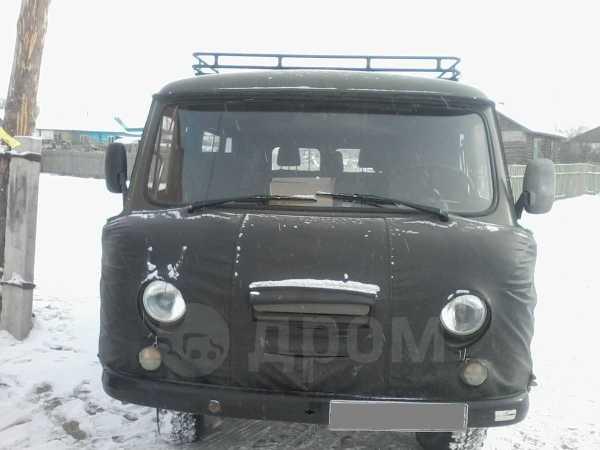УАЗ Буханка, 2008 год, 320 000 руб.