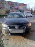 Volkswagen Passat, 2006 год, 460 000 руб.