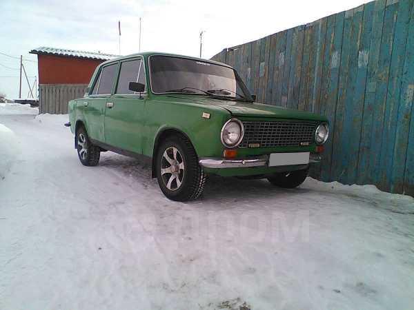 Лада 2101, 1977 год, 35 000 руб.