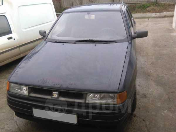 SEAT Toledo, 1992 год, 75 000 руб.