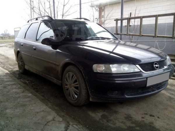 Opel Vectra, 2000 год, 245 000 руб.