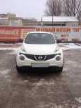 Nissan Juke, 2012 год, 730 000 руб.