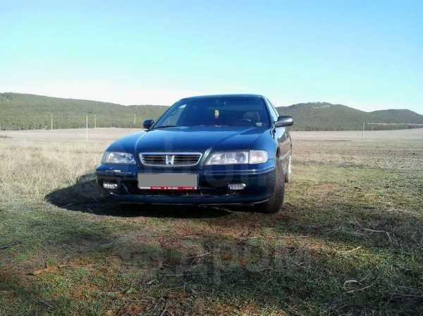 Honda Accord, 1998 год, 228 907 руб.
