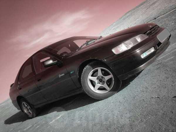 Honda Accord, 1993 год, 210 000 руб.