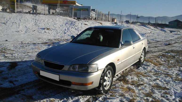 Honda Saber, 1998 год, 200 000 руб.