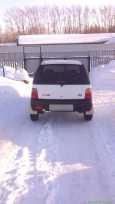 Лада 1111 Ока, 2007 год, 90 000 руб.