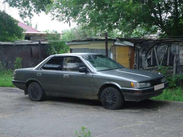 Toyota Vista, 1988 год, 39 000 руб.