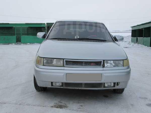 Лада 2112, 2003 год, 150 000 руб.