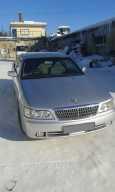 Nissan Laurel, 2001 год, 210 000 руб.