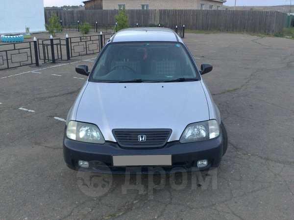 Honda Partner, 2005 год, 200 000 руб.