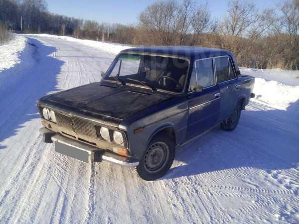 Лада 2106, 2001 год, 20 000 руб.